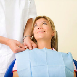 Photo for Sedation Available For All Dental Procedures