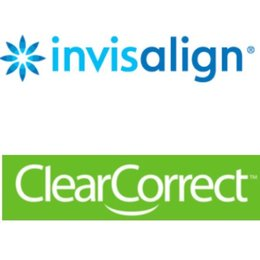 Photo for Invisalign / ClearCorrect