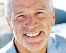 Virginia Beach Implant Therapy Dentist