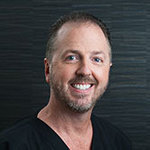 Dr. Christopher King, DDS
